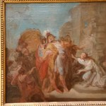 rouen muzej izkustva 133