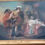 rouen muzej izkustva 135