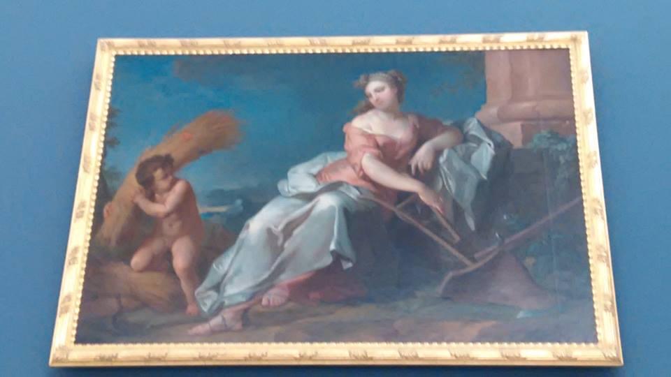 rouen muzej izkustva 139