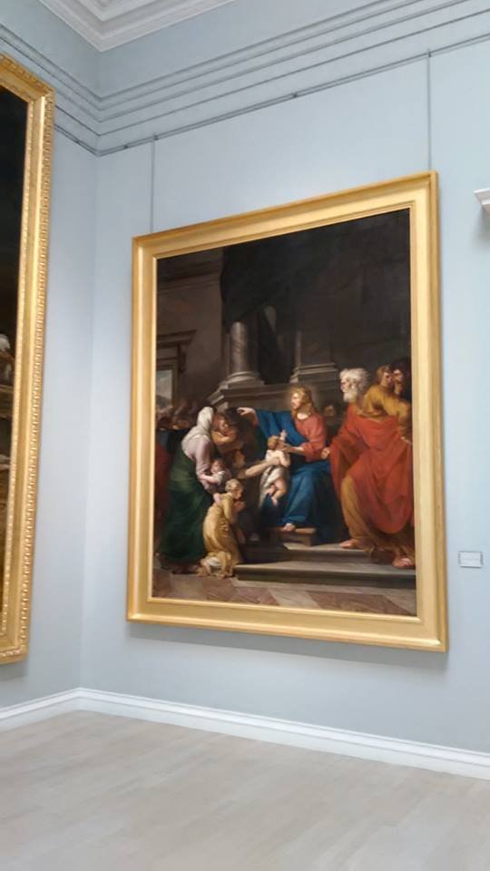 rouen muzej izkustva 14
