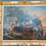 rouen muzej izkustva 142