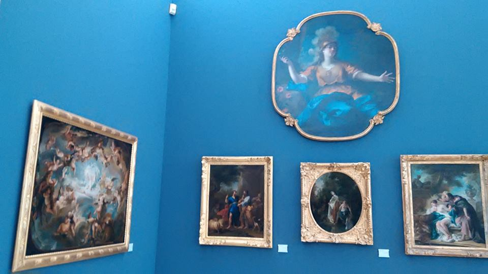 rouen muzej izkustva 144