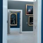 rouen muzej izkustva 145