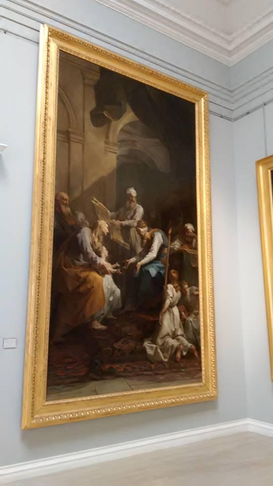 rouen muzej izkustva 15