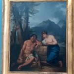 rouen muzej izkustva 16