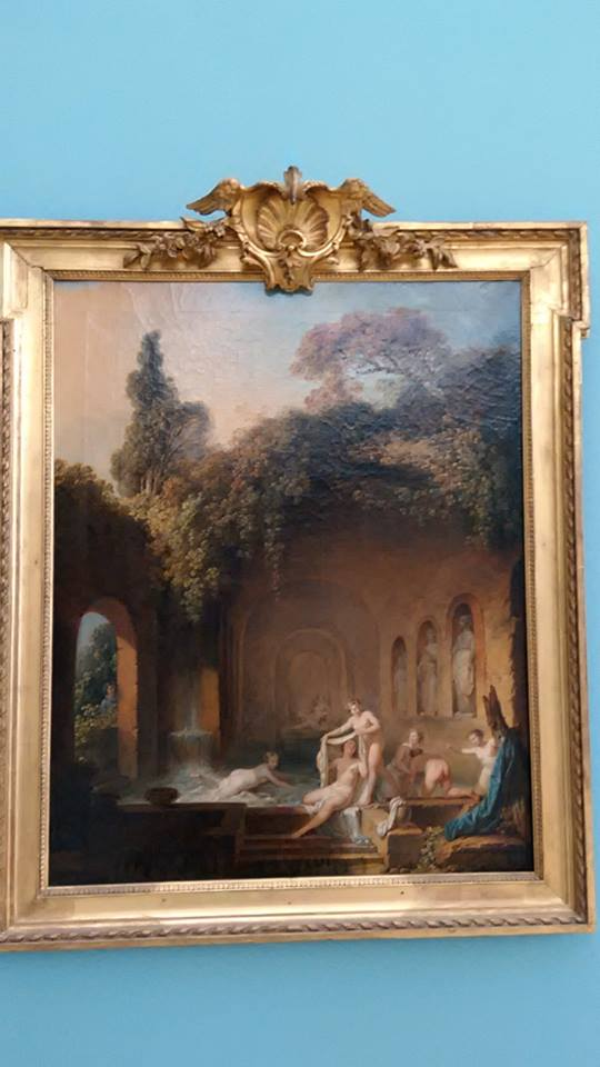 rouen muzej izkustva 18