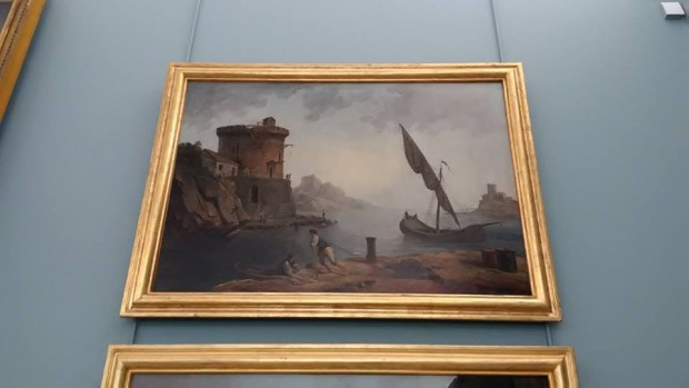 rouen muzej izkustva 20