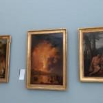 rouen muzej izkustva 22