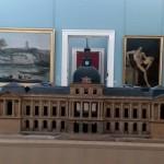 rouen muzej izkustva 23