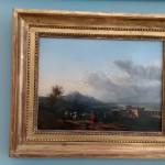 rouen muzej izkustva 25