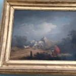 rouen muzej izkustva 26