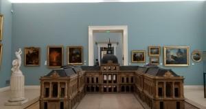 rouen muzej izkustva 28