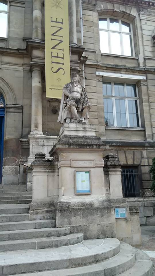 rouen muzej izkustva 3