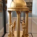 rouen muzej izkustva 30