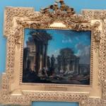 rouen muzej izkustva 32
