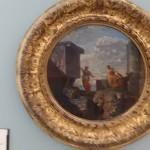 rouen muzej izkustva 33