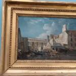 rouen muzej izkustva 34