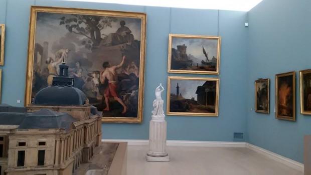 rouen muzej izkustva 35