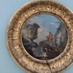 rouen muzej izkustva 36