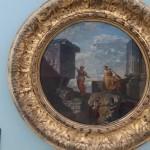 rouen muzej izkustva 37