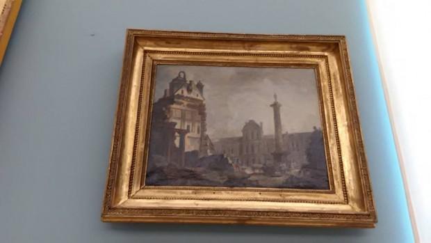 rouen muzej izkustva 38