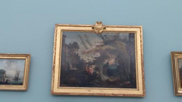 rouen muzej izkustva 39