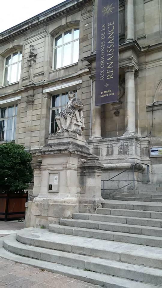 rouen muzej izkustva 4
