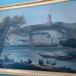 rouen muzej izkustva 40