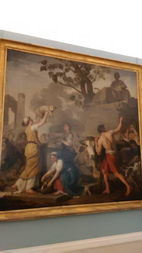 rouen muzej izkustva 45