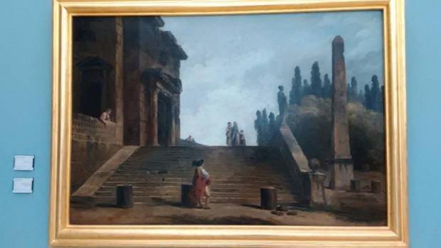 rouen muzej izkustva 46
