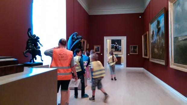rouen muzej izkustva 48