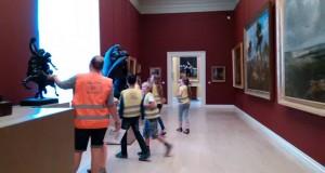 rouen muzej izkustva 49