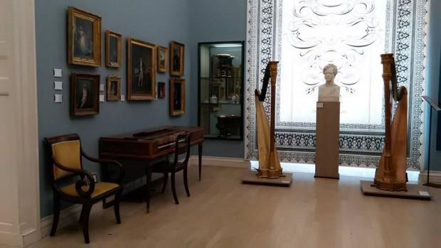 rouen muzej izkustva 53