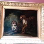 rouen muzej izkustva 55
