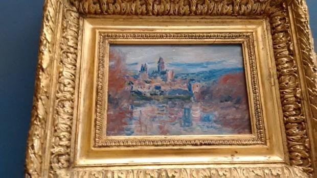 rouen muzej izkustva 57