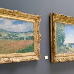 rouen muzej izkustva 58