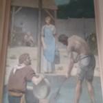 rouen muzej izkustva 6