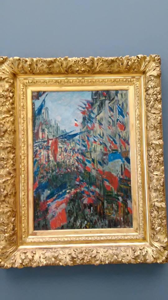 rouen muzej izkustva 60