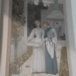 rouen muzej izkustva 7
