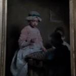 rouen muzej izkustva 78
