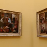 rouen muzej izkustva 79