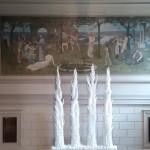 rouen muzej izkustva 8