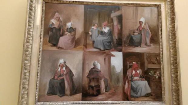 rouen muzej izkustva 80