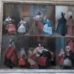 rouen muzej izkustva 81
