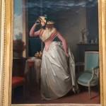 rouen muzej izkustva 85