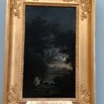 rouen muzej izkustva 87