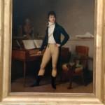 rouen muzej izkustva 88