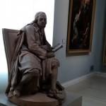 rouen muzej izkustva 9