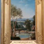 rouen muzej izkustva 90