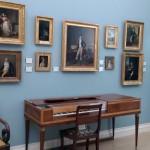 rouen muzej izkustva 93